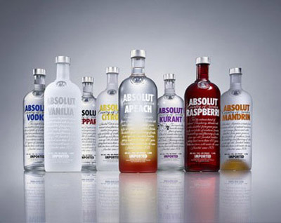 World's top 10 luxury alcohol brands - People's Daily Online