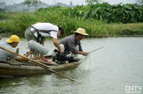 四川人口有多少_中国大约有多少人口