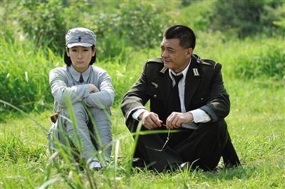 刘胡兰是小三