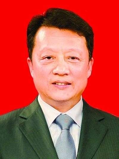 江苏连云港市委书记李强:承担使命 服务区域合
