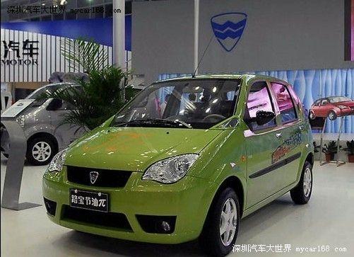 优势明显 5 6万元自动挡车型导购 汽车 -性价比优势明显 5 6万元自动高清图片