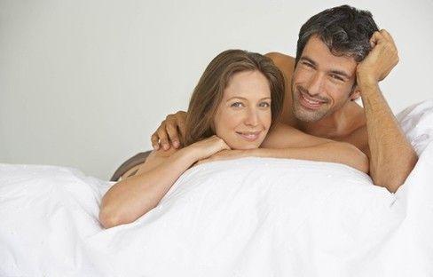 男人女人在床上缠绵男人做些什么非礼的事-我在对面 ...