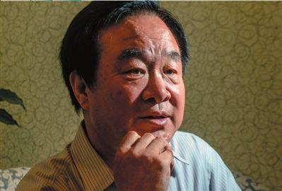 资料图片本报记者蒲东峰摄