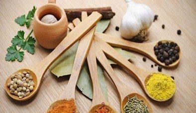 食物具有合理结构,就能产生辛酸甘苦咸和散收缓急坚软的有利反应,人体