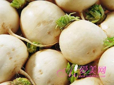 养生:冬季吃6种平常食物 防病又养颜 - 阿俊 - 阿俊的博客