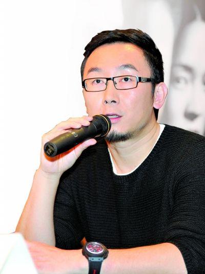 記者劉洪洋 攝