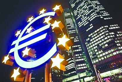 1 4欧洲人受贫困威胁