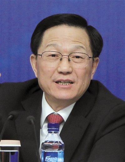 财政部部长谢旭人:将简并房产交易税种