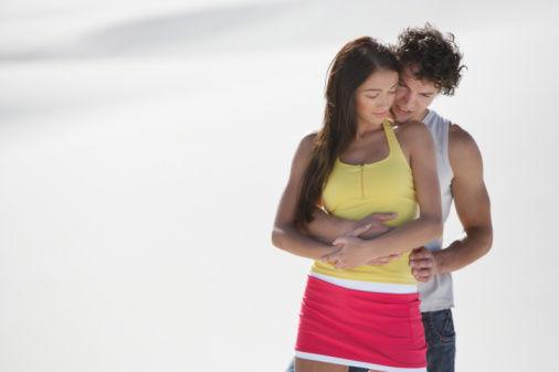 男人吻逼,吻逼视频,男人吻逼高潮视频 高清图片
