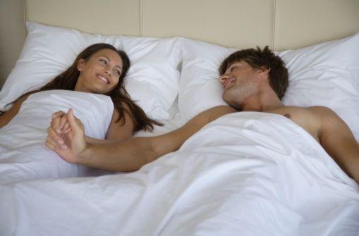 男人不希望女人床上做6件事图片