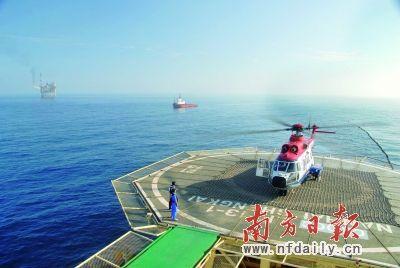 广东省 海洋经济总量_广东省地图