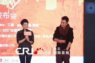 """陈奕迅 马伊琍/文章做演员""""物美价廉""""做导演""""被逼无奈"""""""