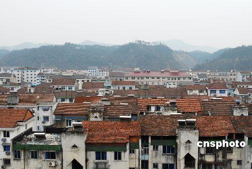 中国经济之定调2013:城镇化有望成为新增长点