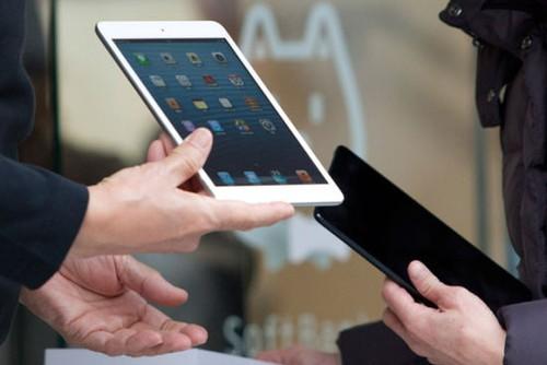 分析師稱未來1年之內蘋果股價將跌至270美元(圖片來自extremetech)