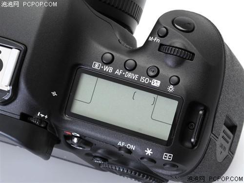 佳能5D Mark III數碼相機