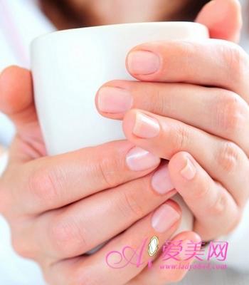 10款药茶治疗久咳不愈 - 瀛子 - 瀛の小笺