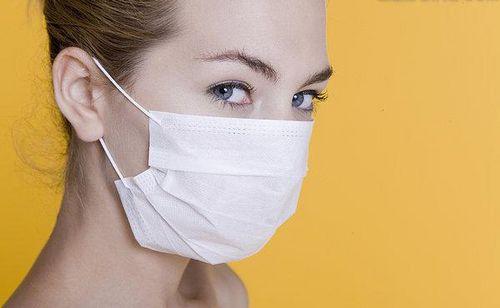 远离冬季流感 空调房如何轻松保健康?