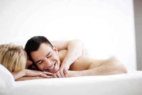 养生 看看男人床上的那点 小怪癖图片