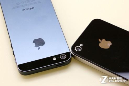 iPhone6和iOS7或將於今夏發布