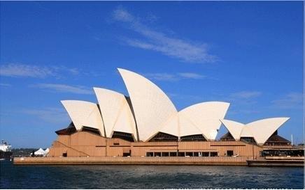 澳大利亚假多期短