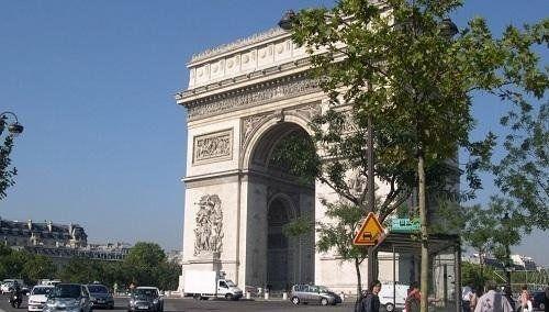 法国假日最长