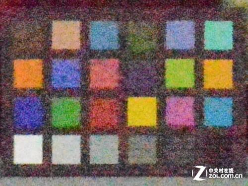 相机大百科 简析照片模糊的4种主要原因