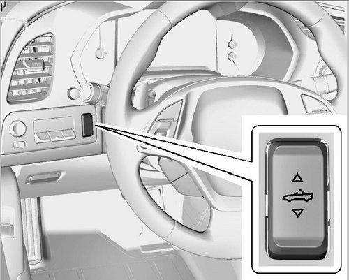 现代hcd-14   现代汽车近日公布了几张全新预览图,宣告一款全高清图片