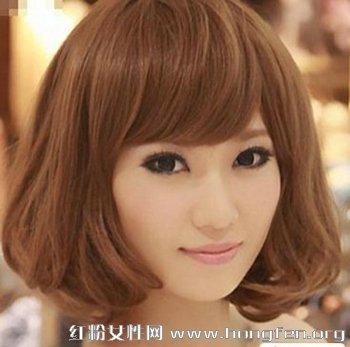 长发烫发大卷发型2013,中卷发型图片2013女,2013卷片发型图片,