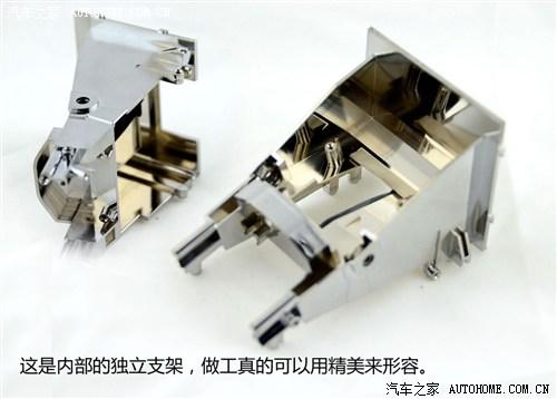 中国重汽王牌自卸后八