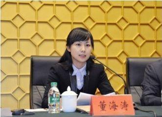 公告显示辽宁80后女副市长遴选笔试成绩倒数第一