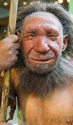 为复活已灭绝3万余年古人类 哈佛教授寻找勇敢代孕母亲