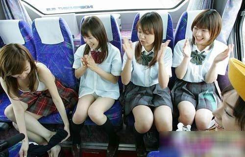 日本AV女优培训大起底 图揭现场指导做爱技巧