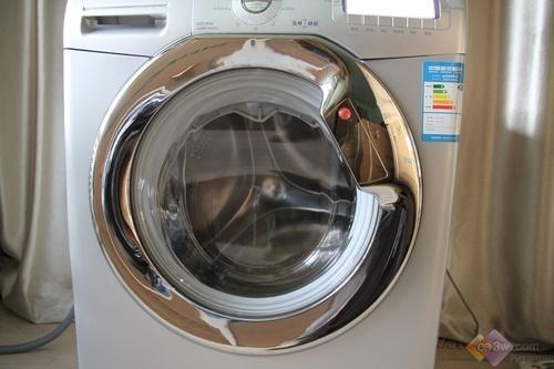 金羚洗衣机xpb52-16s接线图