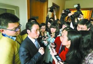 未来7年北京市民年均收入将增7.2%