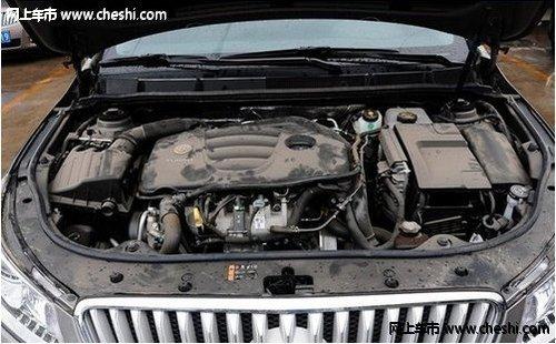 别克 汽车 优惠/动力方面:别克君越分别搭载了2.0T涡轮增压、2.0T和3.0T自然...