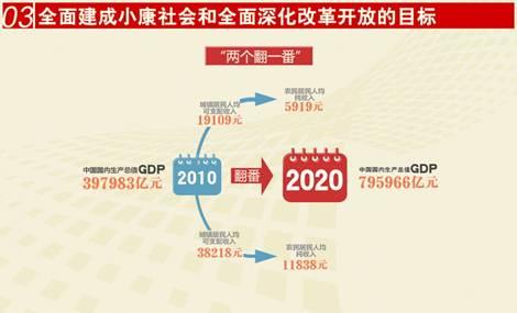 县教科体局召开2019年教师专业发展共同体工作会
