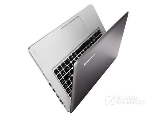 i5款聯想U410超極本 促銷降至4750元