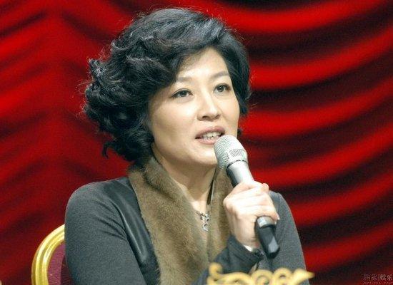 哈文正式出任CCTV3节目部主任 任职期3年