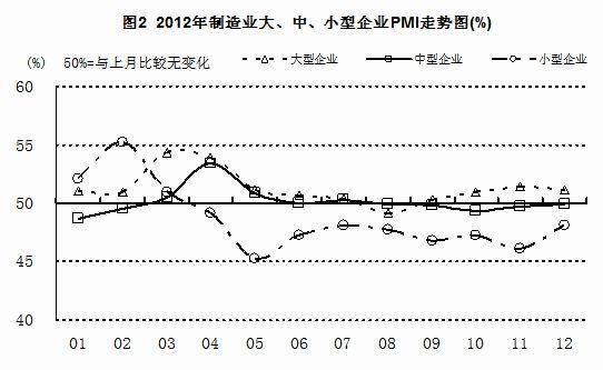 "gdp指数的含义_中科院提""GDP质量指数""概念"