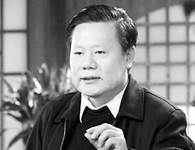 """裴长洪:中国""""世界工厂""""仍具10年优势"""