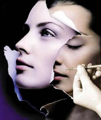 盘点五大注射除皱术 不动刀抚平岁月痕迹