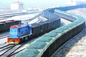 2.6万亿高负债倒逼改革铁路货运价格或迎三连涨