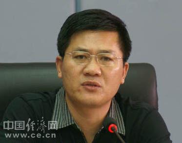 河北邢台市长辞职 曾涉三鹿事件被处分--湖北频