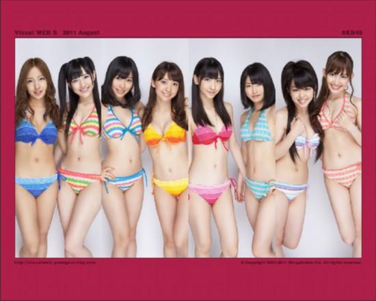 动漫高清美图日本邪恶动漫美少女日本动漫美少女