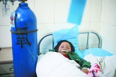 踩踏事故遇难小学生家长:儿子梦想要当发明家