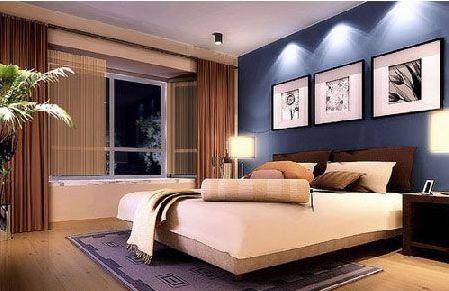 床上的那点事视频 床上那点事 邪恶漫画 一男一女床上干那-男女之间图片
