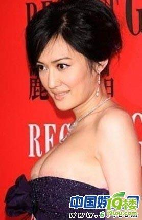 王珂资料 刘涛老公王珂个人资料 女演员王珂个人