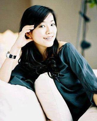 少女总裁:杨孟飞