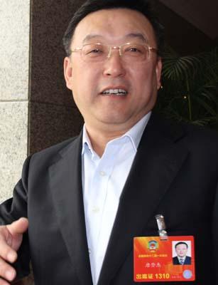 兵器集团董事长_中国兵器工业集团