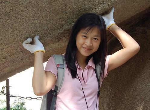 澳洲一华人女子失踪5年仍下落不明 警方寻线索